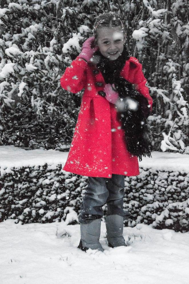 sneeuw-0539