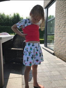 SKirtshorts MW Laure 3