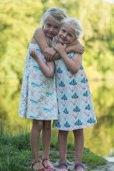 Hanne & Laure BSD Sophia-1363