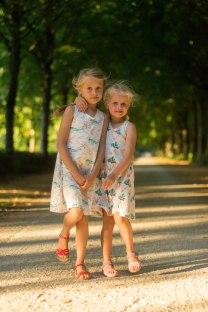 Laure & Hanne BSD Sophia-1421