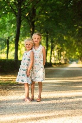 Laure & Hanne BSD Sophia-1450