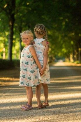 Laure & Hanne BSD Sophia-1459