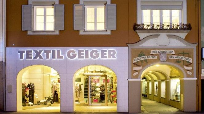 textil_geiger