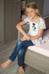 Laure Sailor Tunic-0252