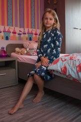 Laure slaapkleedje Annelaine-0245