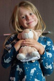 Laure slaapkleedje Annelaine-0289