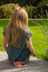 Laure tiny tulip-0135 - kopie