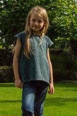 Laure tiny tulip-0191 - kopie