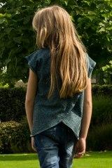 Laure tiny tulip-0226 - kopie