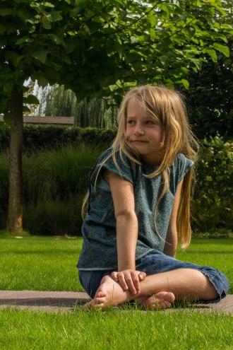 Laure tiny tulip-0243 - kopie