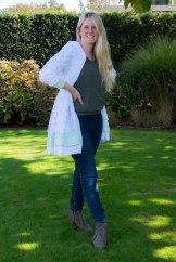 Luna Jacket Deborah-0166
