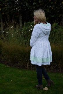 Luna Jacket Deborah-0186