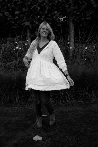 Luna Jacket Deborah-0200