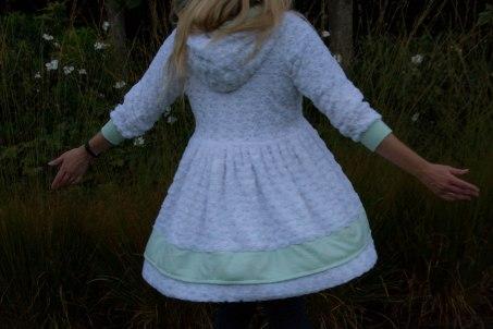 Luna Jacket Deborah-0203