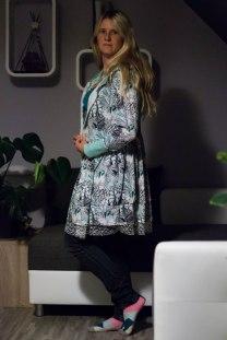Luna Jacket Deborah-0261