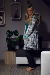 Luna Jacket Deborah-0271