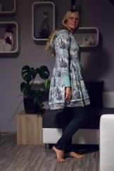 Luna Jacket Deborah-0286