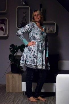 Luna Jacket Deborah-0288