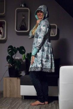 Luna Jacket Deborah-0299