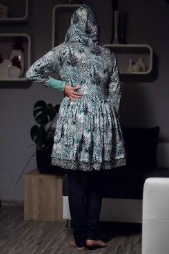 Luna Jacket Deborah-0317