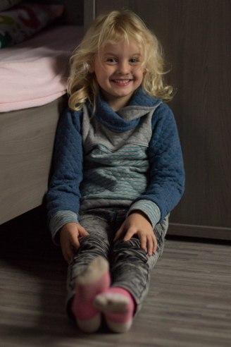 20181130 Laure Hanne EAM Be creative (13)