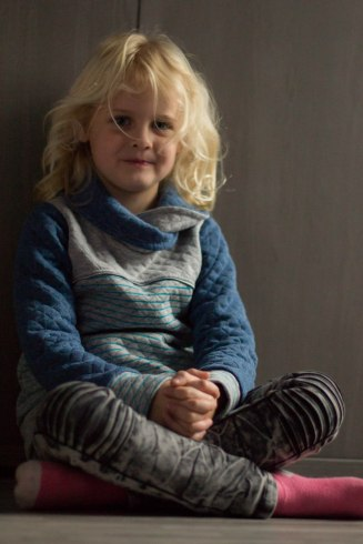 20181130 Laure Hanne EAM Be creative (19)