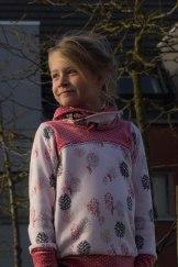 20181130 Laure Hanne EAM Be creative (27)
