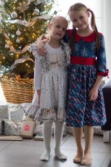 Laure en Hanne-0537