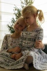 Laure en Hanne Sahara BSD rebrand-0332