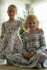 Laure en Hanne Sahara BSD rebrand-0346