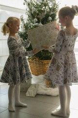 Laure en Hanne Sahara BSD rebrand-0358