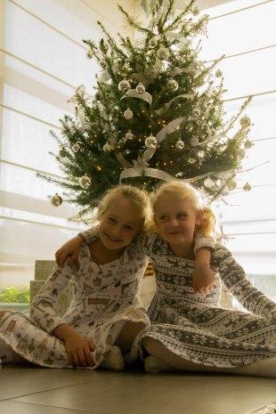 Laure en Hanne Sahara BSD rebrand-0393-2