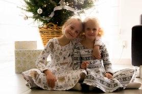 Laure en Hanne Sahara BSD rebrand-0407