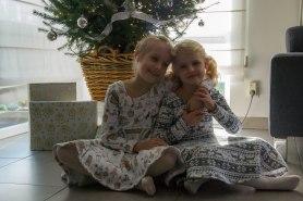Laure en Hanne Sahara BSD rebrand-0416