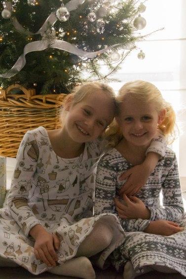Laure en Hanne Sahara BSD rebrand-0422