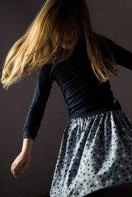 Laure skirt alert-0279