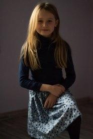 Laure skirt alert-0282