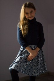 Laure skirt alert-0288