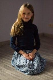 Laure skirt alert-0296
