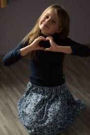 Laure skirt alert-0308