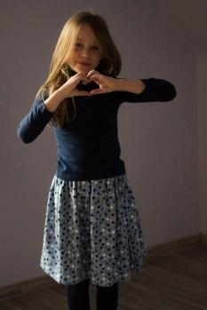 Laure skirt alert-0311