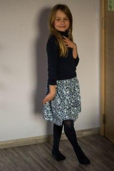 Laure skirt alert-0316