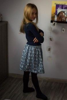 Laure skirt alert-0319