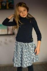 Laure skirt alert-0330
