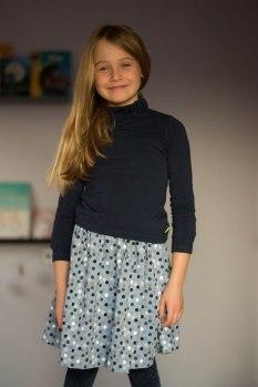 Laure skirt alert-0333