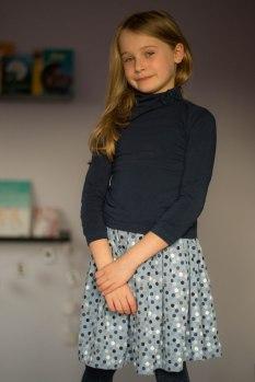 Laure skirt alert-0342