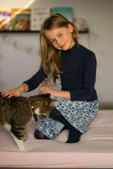 Laure skirt alert-0352