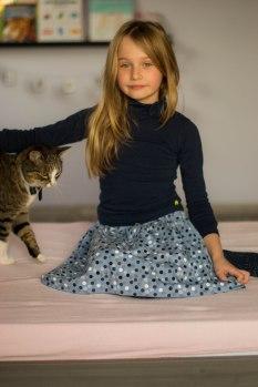 Laure skirt alert-0360