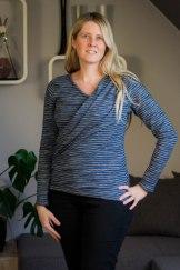 Lauren top Deborah-0795