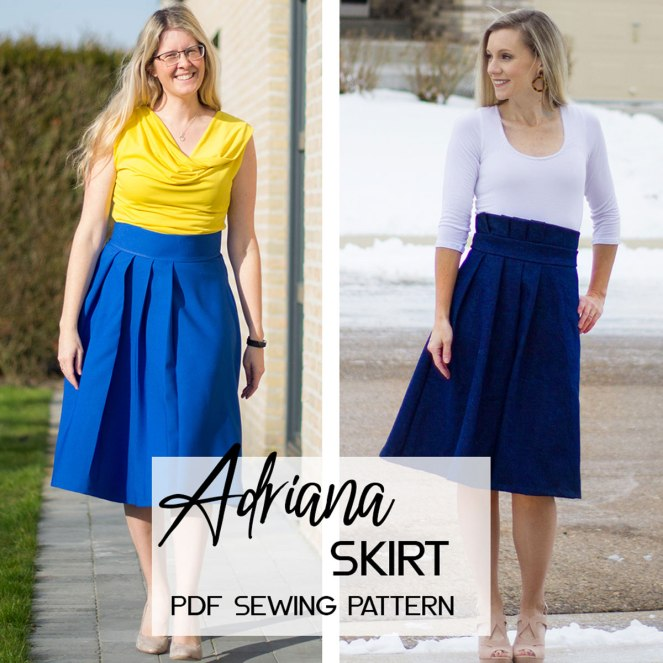 Adriana-Skirt-PDF-sewing-pattern